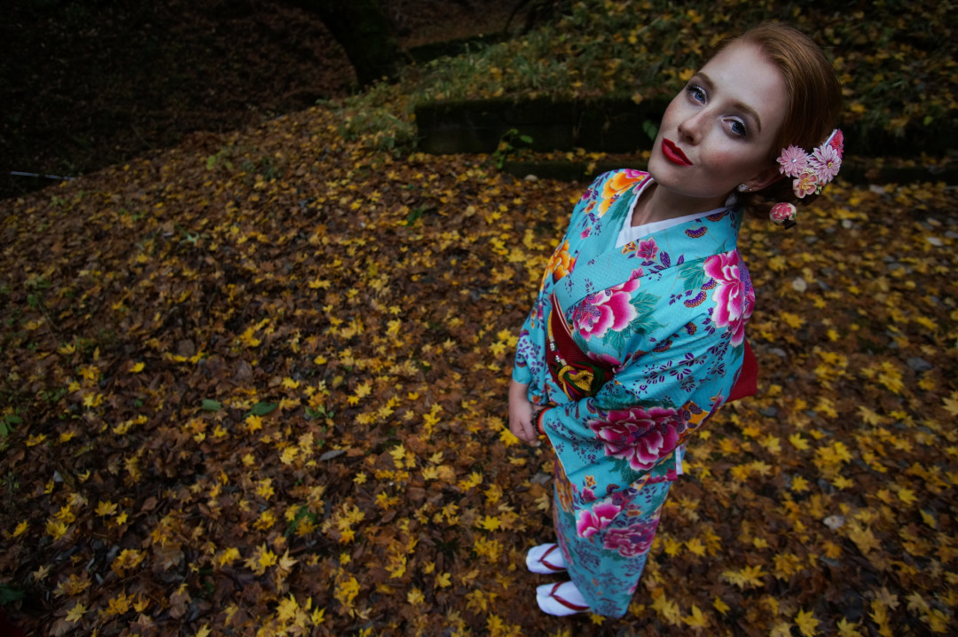 Renate-is-loving-the-kimono