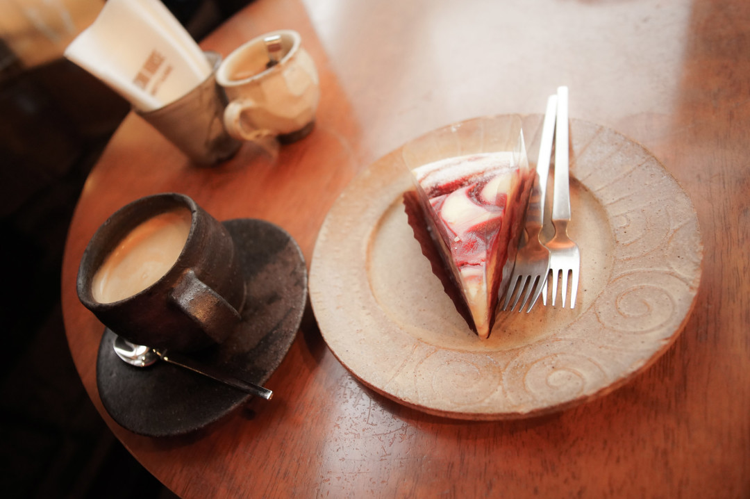 cake-and-coffee-break-kyoto