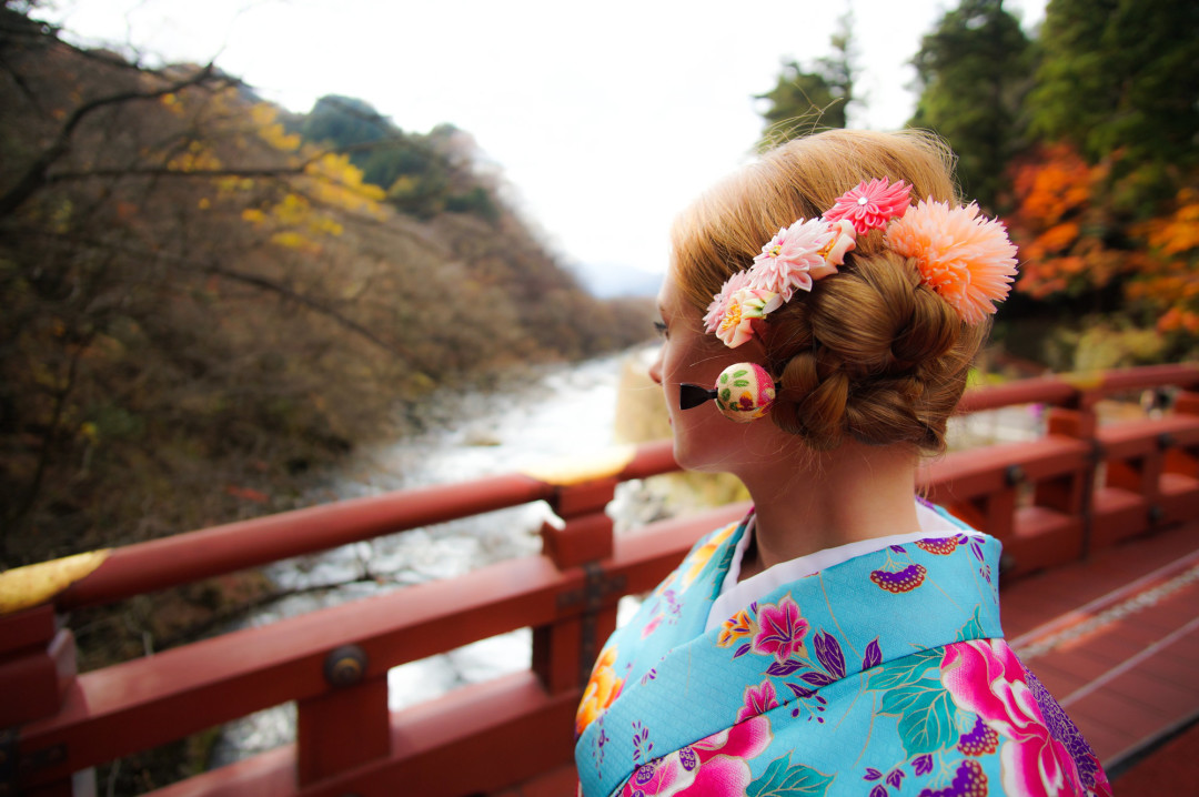 hairstyle_The-Shinkyo-Bridge_nikko