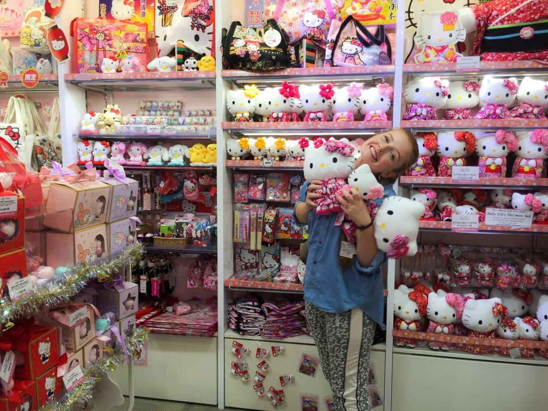 hello-kitty-heaven