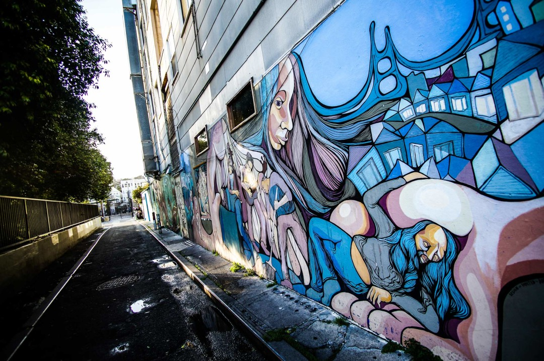 insane-street-art-of-san-francisco