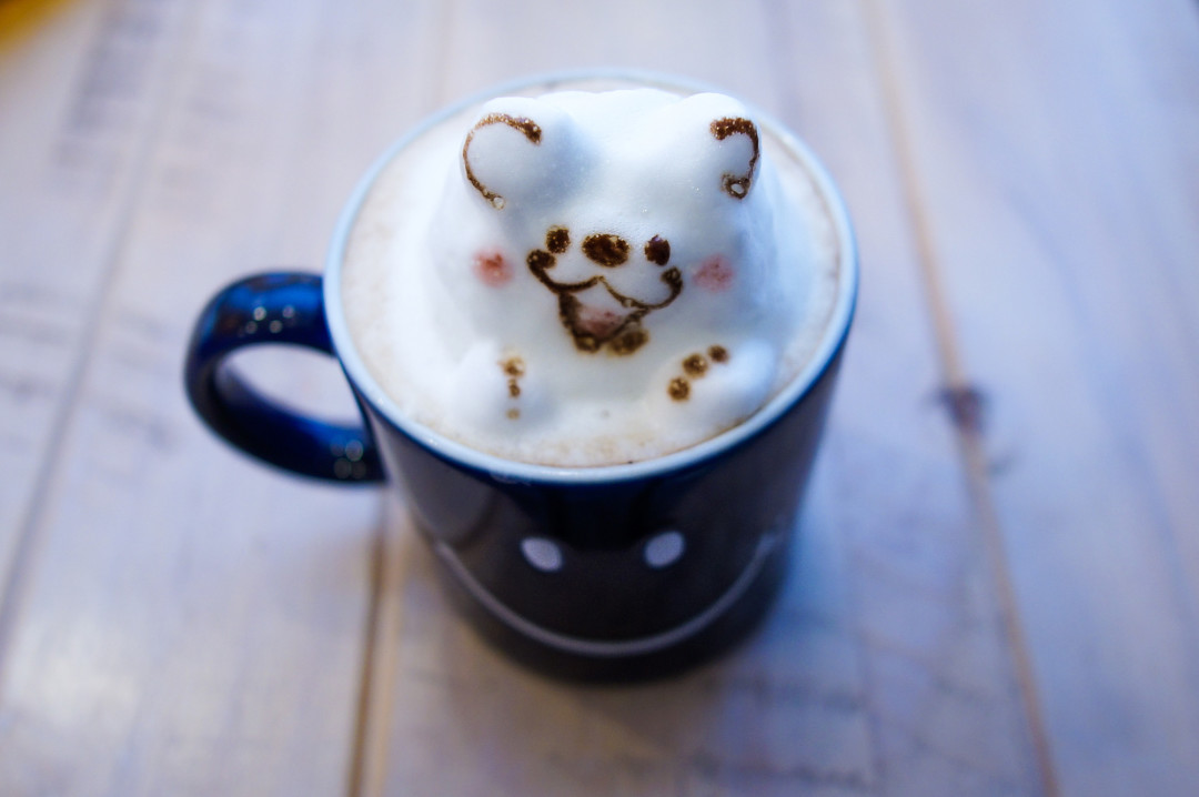 japanese-coffee-3D-art