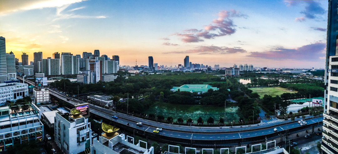 panorama-view-of-bangkok