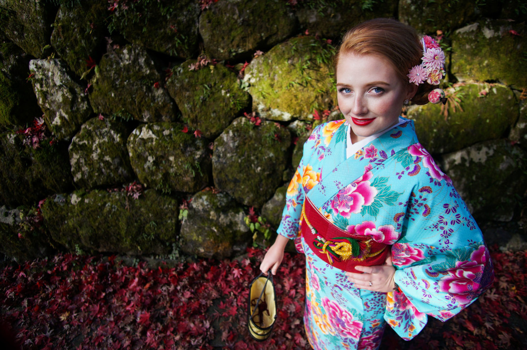rocking-the-kimono_renate-