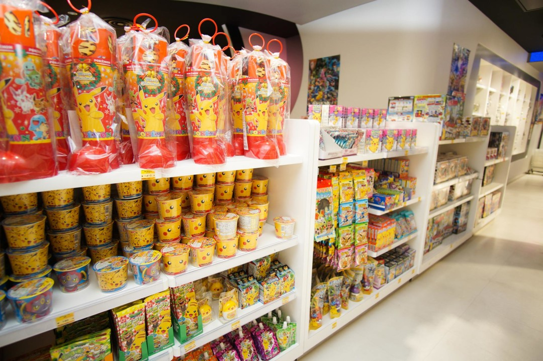 the-candy-section