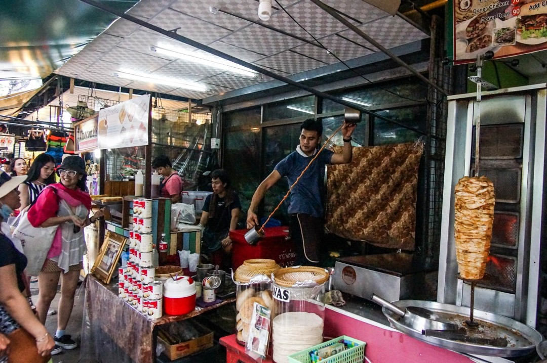 the-weekend-market-coffee-show-bangkok